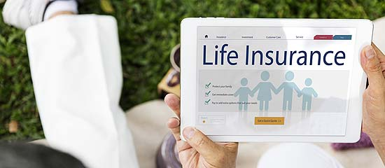 Life Insurance - Anthem Insurance Group, Inc