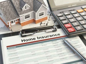 Home Insurance Washington, IL