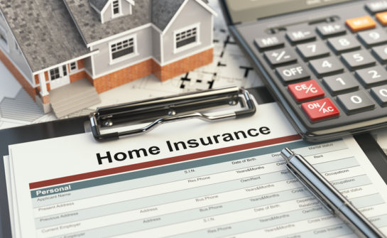 Home Insurance Washington, IL