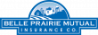Belle Prairie Mutual Insurance